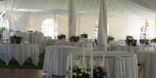 wedding supply rental irondequoit ny tent rentals nearsay