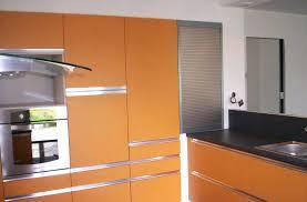 meuble rideau cuisine ikea meubles de cuisine ikea meilleur de photographie meuble rideau