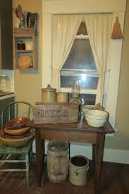 Country Primitives Home Decor 17 Best Images About The Creative Country Christmas On Pinterest