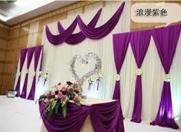 wedding backdrop manufacturers uk find more event party supplies information about free shipping