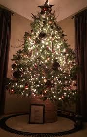 best 25 christmas tree train ideas on pinterest christmas tree