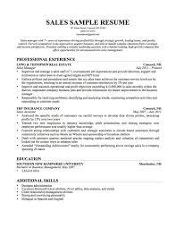 Resume Headline For Sales Manager Virtren Com by Ny Resume Sales Custom Scholarship Essay Editing Site Gb Custom
