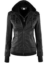 danier leather outlet womens leather faux leather coats jackets ca