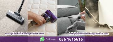 Sofa Cleaning Adelaide Sofa Cleaning Services Carpet Cleaning Services Mattress