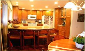 Pre Manufactured Kitchen Cabinets Pre Manufactured Kitchen Cabinets Mechanicalresearch