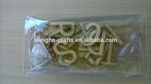 art minds wood letters wholesale wood letters u0026 numbers buy art