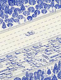 net paper pattern 2015 blue ballpoint pen drawings ballpoint pen drawings and illustrations