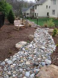 10 best creek bed images on pinterest dry creek bed stream bed