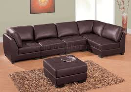 cozy 5 seat sectional sofa 19 on sectional sofas with electric