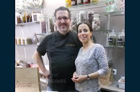 emploi chef de cuisine lyon economie place guichard ma cuisine marocaine une nouvelle