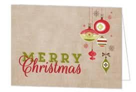 Christmas Cards Business Business Christmas Cards U0026 Company Christmas Cards