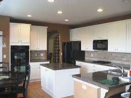 cost kitchen cabinets kitchen cabinet kitchen cupboards ikea kitchen cabinets cost
