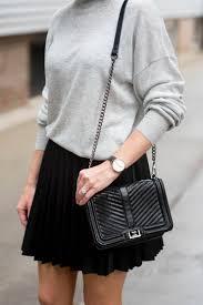 why minimalist style need not be boring wishes u0026 reality