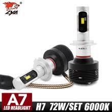 headlight bulbs directory of car lights automobiles u0026amp