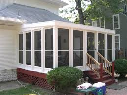 diy sunroom 28 awesome 3 season room decorating ideas room ideas diy sunroom