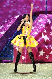 Katy Perry Costume Katy Perry U0027s Sexiest On Stage Exclusive Set Photos 1