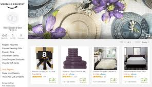 wedding registry website reviews wedding registry reviews by wedding experts couples