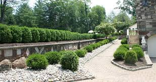 Residential Landscaping Services by Landscaping Services In Somerset County U2013 For Best Outdoors