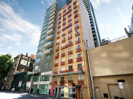 The Breslin Bar Grill Southbank Vic by 117 546 Flinders Street Melbourne Vic 3000 Studio For Rent 260