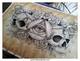 owl meaning illuminati 1