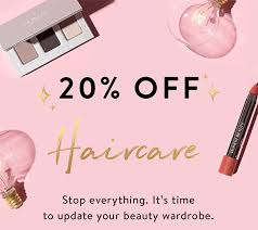 holiday coupon honest beauty holiday coupon save 20 sitewide hello subscription