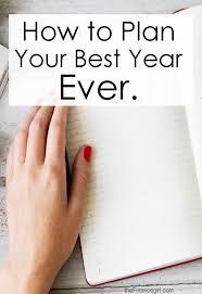 the 25 best 5 year plan ideas on pinterest 5 years saving