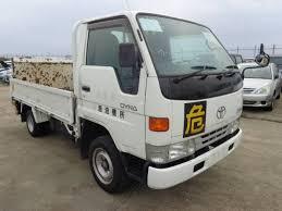 toyota dyna 1999 mt toyota dyna truck yy131 for sale carpaydiem