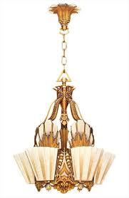 Wrought Iron Mini Pendant Lights Deco L Dining Room Lighting Pendant Light Parts Drum Pendant