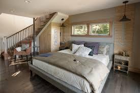 Bedroom Ideas With Gray Headboard Diy Bedroom Decor Pinterest Grey Wood Chest Of Drawer Corner Red