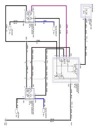 ford radio wiring harness diagram carlplant
