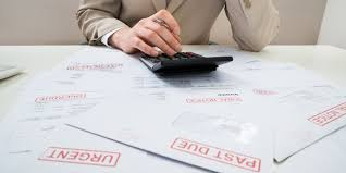 Is Seeking Credit Acceptance Corporation Is Seeking More Than 22 000