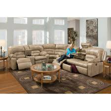 living room sofa loveseat u0026 wedge sectional putty