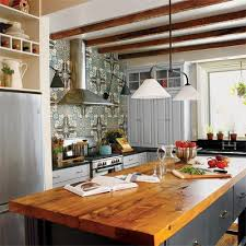 best kitchen cabinets for the money canada ideas from our best kitchen transformations this