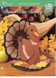 423 best plastic canvas fall thanksgiving images on