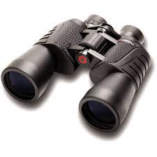 best black friday binocular deals binoculars walmart com