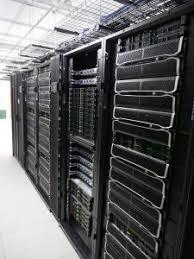 data storage solutions new data storage solutions to meet growing demands of australian