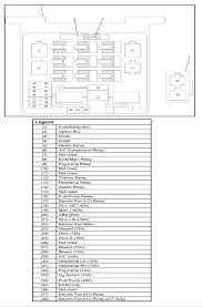 2009 isuzu npr wiring diagram meteordenim