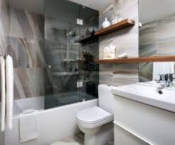 home design flooring houzz home design decorating and remodeling ideas and