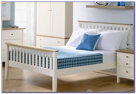 alaskan king bed size chart bedroom home design ideas 5er4wnljw3