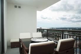 Patio Interior Design Outdoor Interior Design Ideas Interior Design Miami Affordable