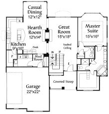 double fireplace floor plan log home pinterest double