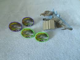 godzilla cake topper 1998 bakery crafts godzilla cake topper decoration ebay
