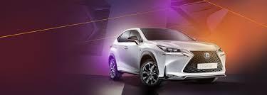 lexus jeep 2015 fiyati lexus azərbaycan yeni lexus avtomobilləri