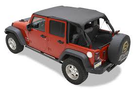 jeep safari 2013 amazon com bestop 52584 35 black diamond top header style
