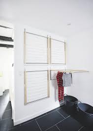 best 25 drying racks ideas on laundry rack utility