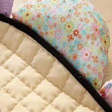 tapis ourson chambre b ᐅ tapis enfant tapis chambre bébé dessin ours achat vente