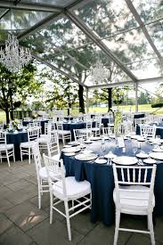 chair rental cincinnati camargo events event rentals cincinnati oh weddingwire
