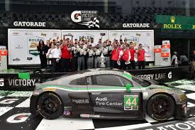 audi race car audi in gt racing 2016 audi mediacenter