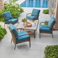 target furniture patio costco furn target furnishings iron table set white garden