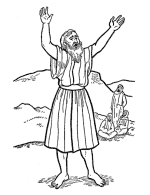 new testament coloring pages bible printables